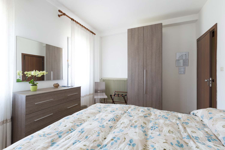 Letto Zip Bedden : Vigo di cadore hotel near 3 peaks of lavaredo hotel da marco